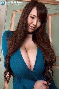 Scoreland - Hitomi Tanaka